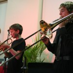 Cooma  School of Music 2011 166