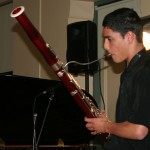 Cooma  School of Music 2011 181