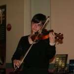 Cooma  School of Music 2011 184