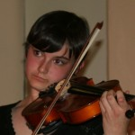 Cooma  School of Music 2011 185