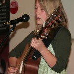 Cooma  School of Music 2011 195