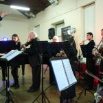 Cooma  School of Music 2011 208