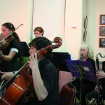 Cooma  School of Music 2011 209