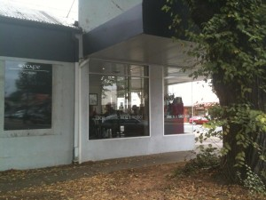 40cafe sharp st cooma