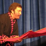 Mikado_Koko reads the letter from the Mikado — with Robert Shearer_gs88