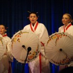 Mikado_Three little maids