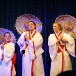 Mikado_Three more little maids — with Mae Walker, Kerren Dalzell & Miranda Evans