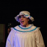 Pirates of Penzance_Kerren Dalzell as Mable