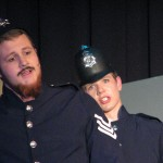 Pirates of Penzance_When a felons not engaged_gs118