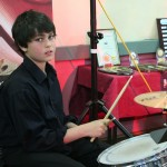 Cooma  School of Music 2011 161