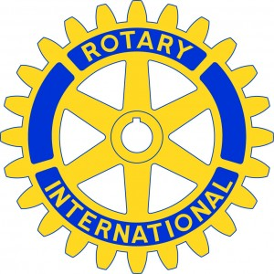HOSTED BY COOMA ROTARY CLUB