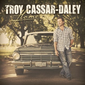 troy cassar-daley_home cd