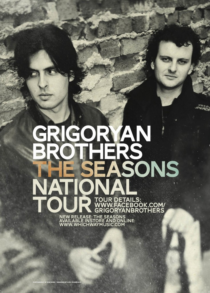 Grigoryan Bros Seasons A3 PRINT copy (1)