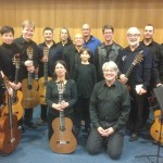 sydney 2013 concert canberra classical guitar ensemble smaller