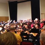 sydney classical guitar concert massed orchestra 001