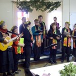 Cooma Harmony Chorus_Xmas in July 002