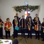 Cooma Harmony Chorus_Xmas in July 003