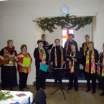 Cooma Harmony Chorus_Xmas in July 004