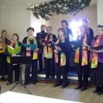 Cooma Harmony Chorus_Xmas in July 005