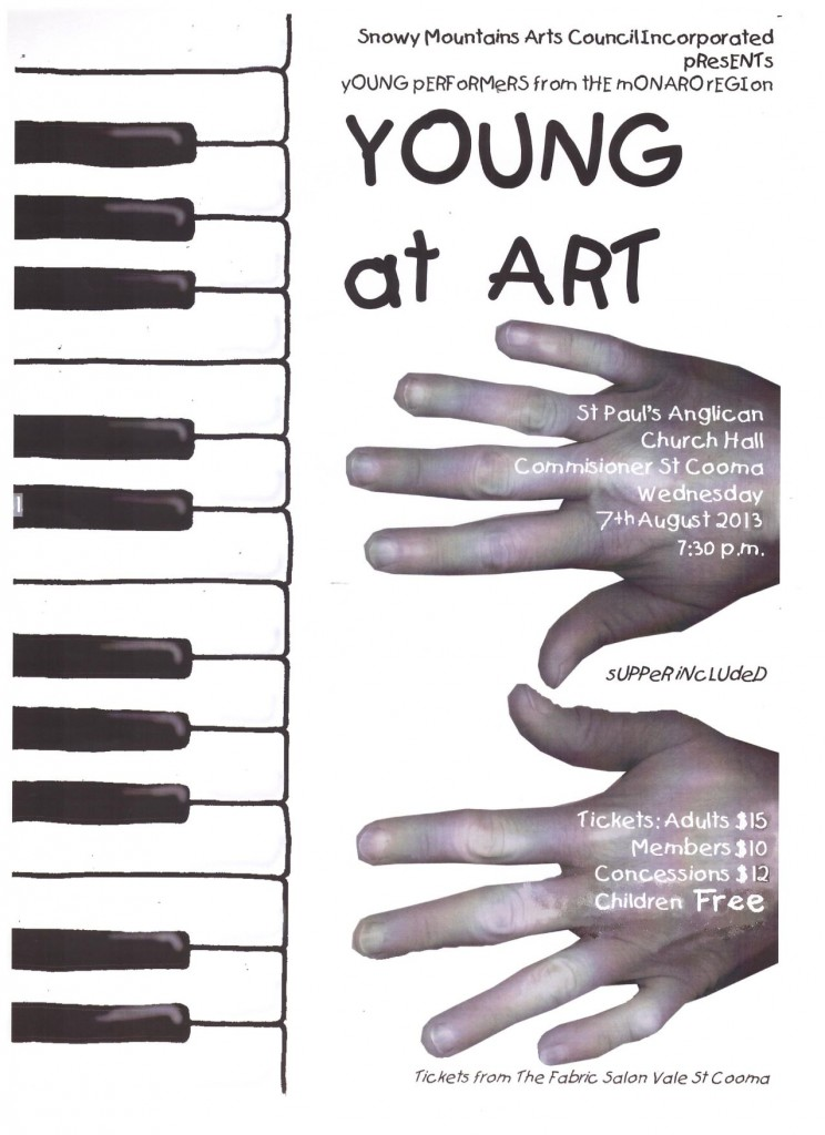 young at art 2013 001