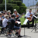 Cooma Guitar Ensemble
