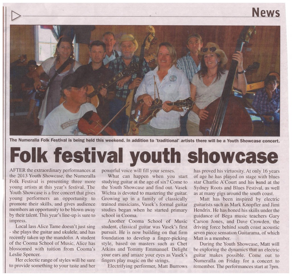 EXPRESS ARTICLE_YOUTH SHOWCASE 001