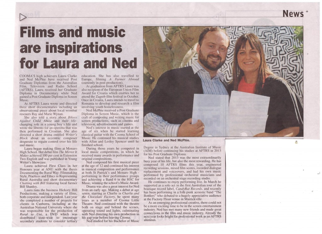 ned express article 001