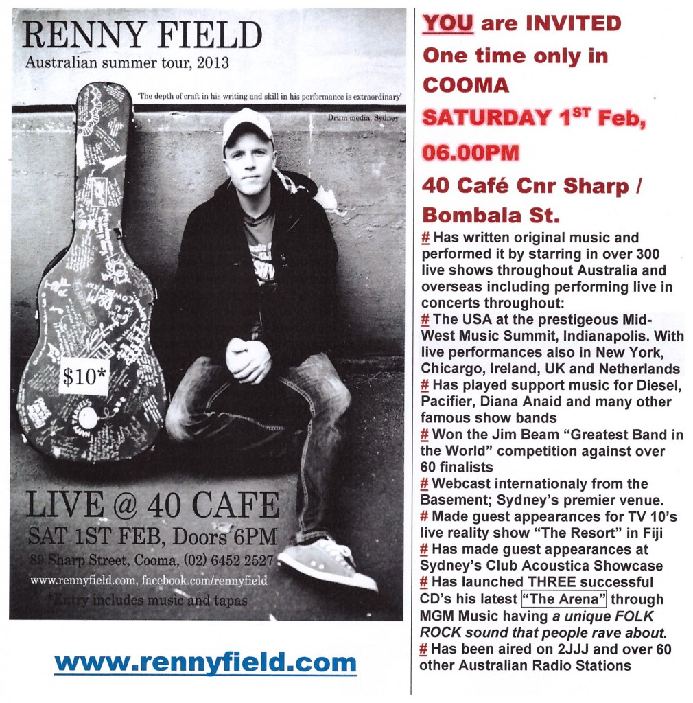 renny field cooma 001