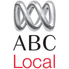 abc southeast