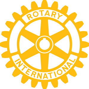 Cooma Rotary Club is the overarching presenter of this event