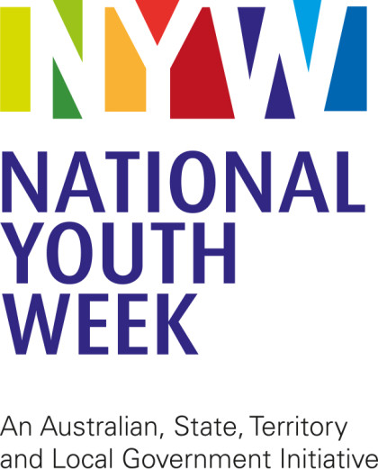 NYW-Logo-Colour-Vertical-with-tagline
