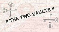 the-two-vaults-logo_smallest