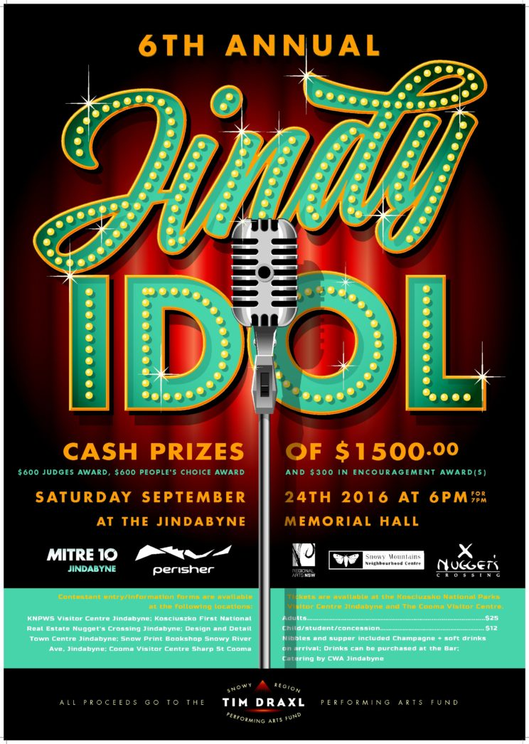 2616_Jindy_Idol_poster_A1