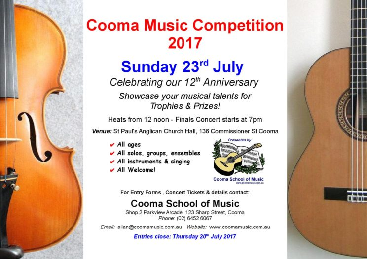 cooma music competition 2017 poster-page-001