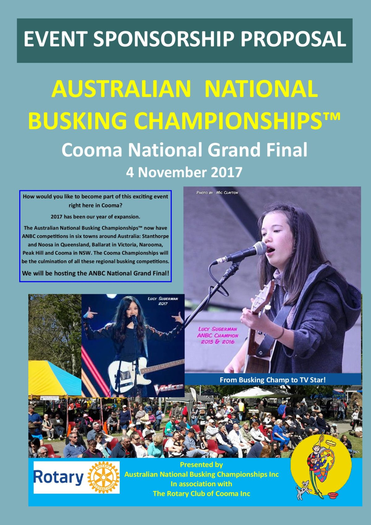 ANBC 2017 Sponsorship cooma cover page-page-001